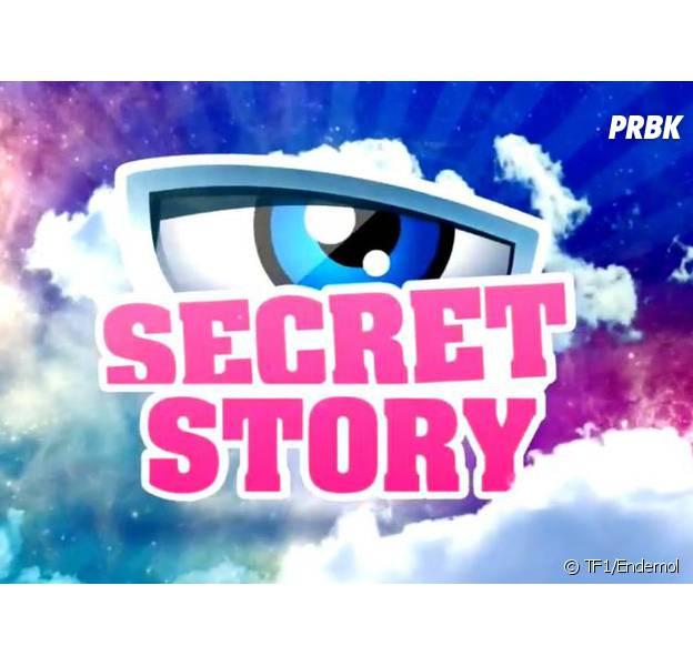 Secret Story 10 : le point sur les rumeurs