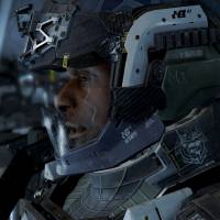 Call of Duty Infinite Warfare : oubliez la coopération en mode Campagne !