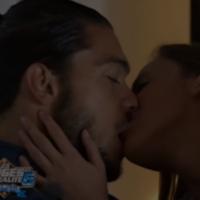 Julien Guirado et Vanessa Lawrens : fausse rupture pour intégrer La Villa des Coeurs brisés 2 ?