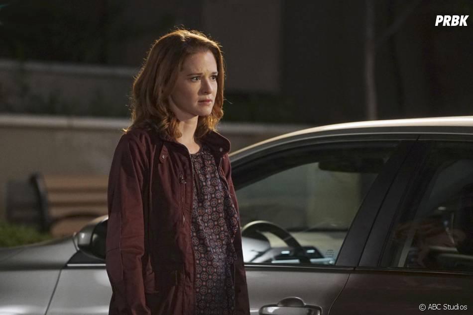 Grey's Anatomy saison 12 : April va-t-elle se réconcilier avec Jackson ?