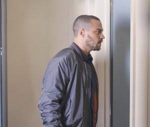 Grey's Anatomy saison 12 : Jackson et April peuvent-ils se retrouver ?