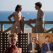 Café Society, The Neon Demon... : les 6 films les plus attendus du Festival de Cannes 2016