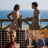 Café Society, The Neon Demon... : les 6 films les plus attendus du Festival de Cannes 2016
