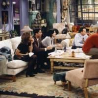 Friends, The Big Bang Theory... les vrais prix des appartements dans les séries dévoilés