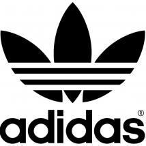 Dernières Dernières Adidas Adidas ScoopsPurebreak Et Infos Dernières ScoopsPurebreak Infos Adidas Et cjq3R5A4L