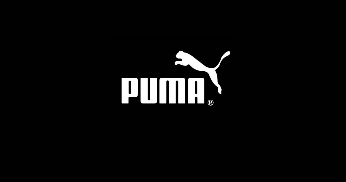 marque puma