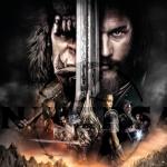 Warcraft le film