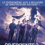 Divergente 4
