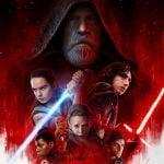 Star Wars 8 : Les Derniers Jedis