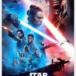 Star Wars 9 : l'Ascension de Skywalker