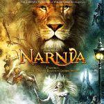 Le Monde de Narnia : chapitre 1 : le lion, la sorcière blanche et l'armoire magique