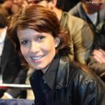 Carole Rousseau