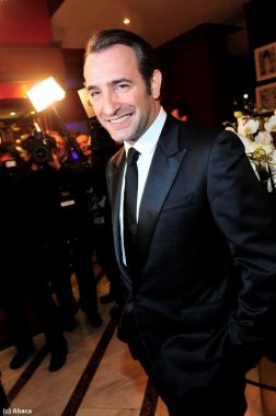 Jean dujardin photo for Jean dujardin info