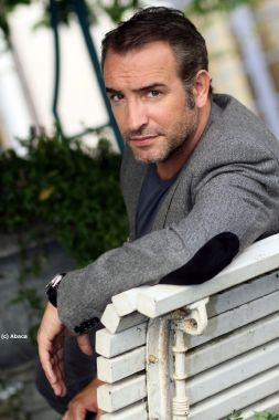 Jean dujardin photo for 94 jean dujardin