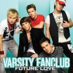 Varsity Fanclub (VFC)
