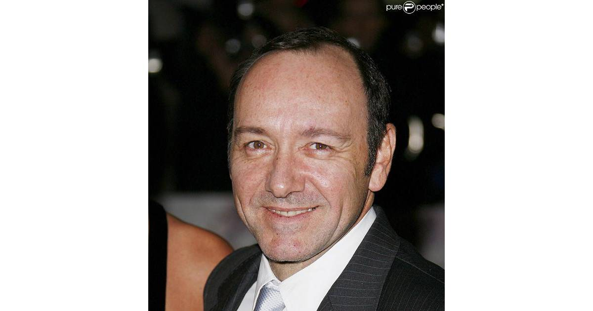 kevin spacey biographie photos actualit. Black Bedroom Furniture Sets. Home Design Ideas