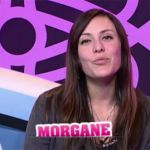 Morgane (Secret Story)