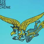 Voice Hands Machine