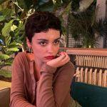 Carla Díaz