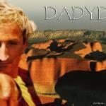 Dadyday