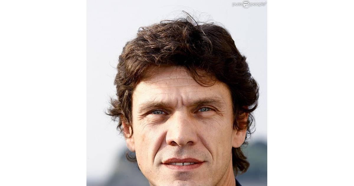 marc lavoine biographie photos actualit. Black Bedroom Furniture Sets. Home Design Ideas