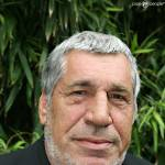Jean Pierre Castaldi