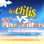 Les Ch'tis VS Les Marseillais