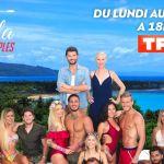 La Villa, la batailles des couples
