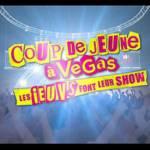 Coup de jeune à Vegas, les ieuvs font leur show