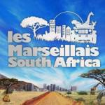 Les Marseillais South Africa