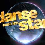 Danse avec les stars 9