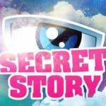 Secret Story 8