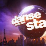 Danse avec les stars 10