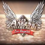 Les Anges de la télé-réalité 2