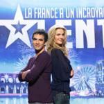 La France a un incroyable talent saison 6