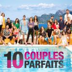 10 couples parfaits 4