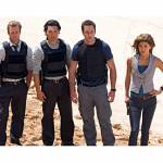 Hawaii 5-0 : les flics nouvelle vague