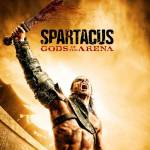 Spartacus : Gods of the Arena