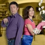 Scènes de ménages - Saison 3