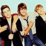 Big Time Rush - Saison 3