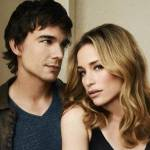 Covert Affairs - Saison 3