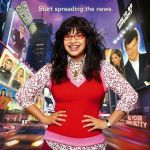 Ugly Betty - Saison 5