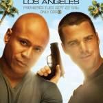 NCIS Los Angeles - Saison 5