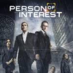 Person of Interest - Saison 4