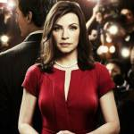 The Good Wife - Saison 2