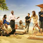 Private Practice - Saison 3