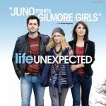 Life UneXpected - Saison 2