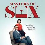 Masters of Sex - Saison 1