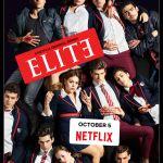 Elite - Saison 2