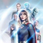 Supergirl - Saison 6